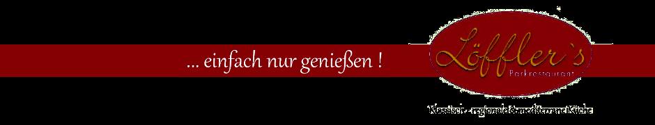 www.parkrestaurant.de